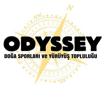 Odyssey Doğa Sporlari